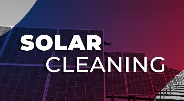 Solar Panels: Going for a Clean Green